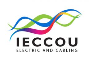 IECCOU_logo_c-2v4_2