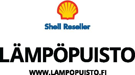 Lampopuisto_logo