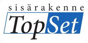 Topset Logo Ok-1