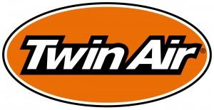 logo_twinairoval