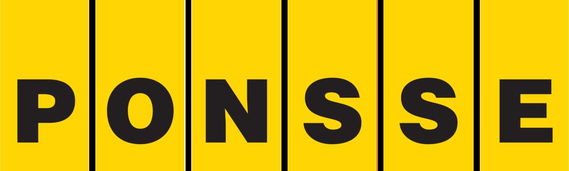 ponsse-logo-png_reference
