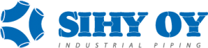 sihy_logo